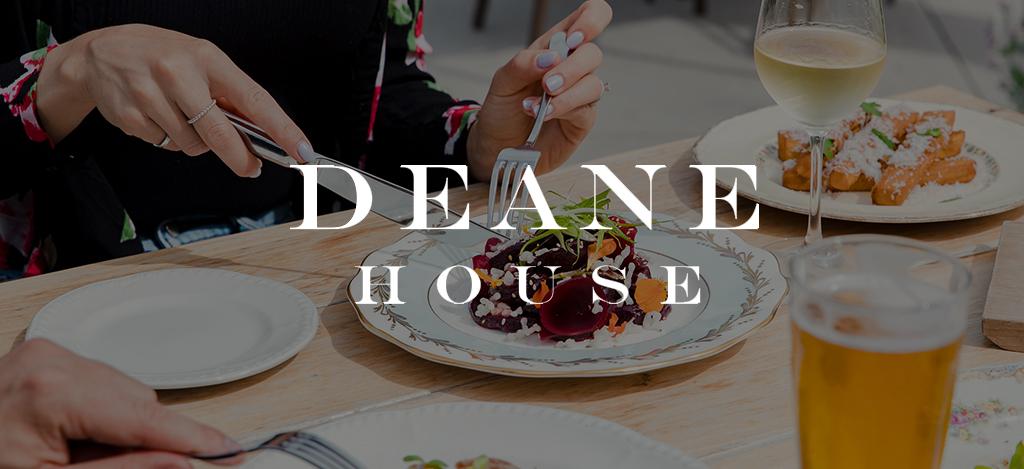SummerFeast-Deane-House