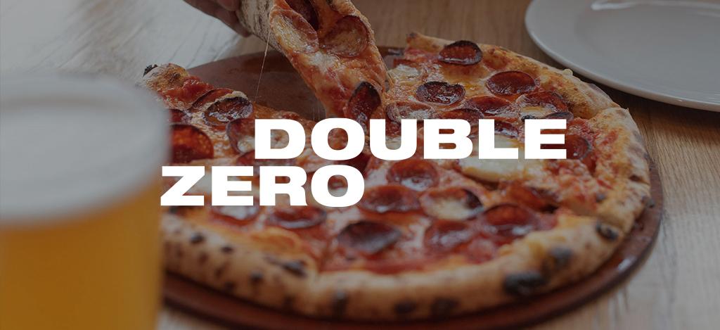 SummerFeast-Double-Zero