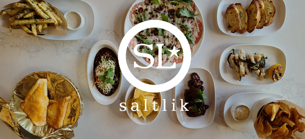 SummerFeast-Saltlik