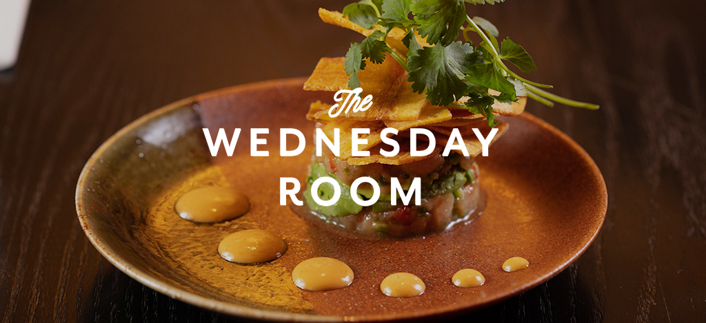 SummerFeast-The-Wednesday-Room