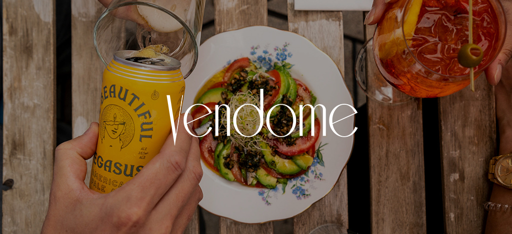 SummerFeast-Vendome