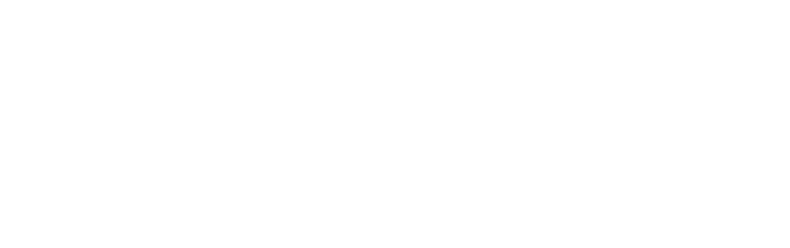Summer Feast Logo