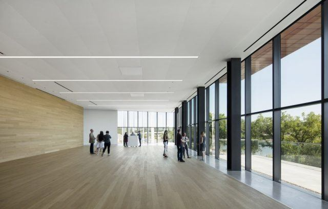 Events at Remai Modern