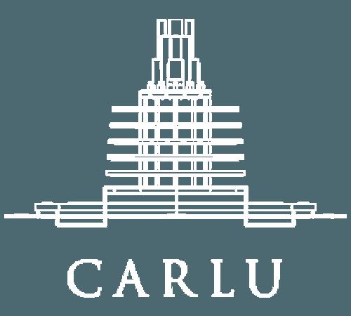 The Carlu Logo