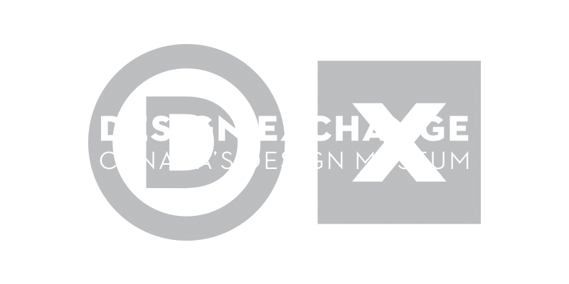Design Exchange Logo