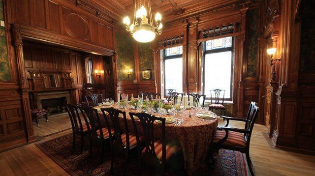 bar-george-private-dining-room