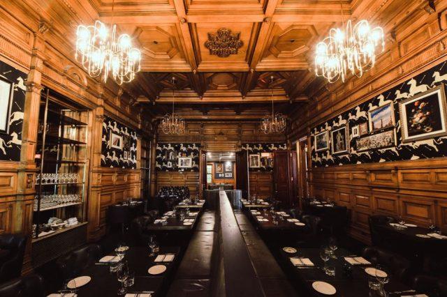 bar-george-dining-room