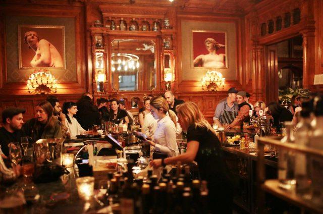 bar-george-montreal