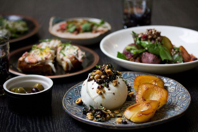 beaumont-kitchen-food