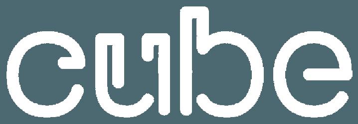 CUbe Nightclub Logo