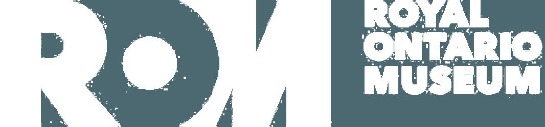 ROM Logo