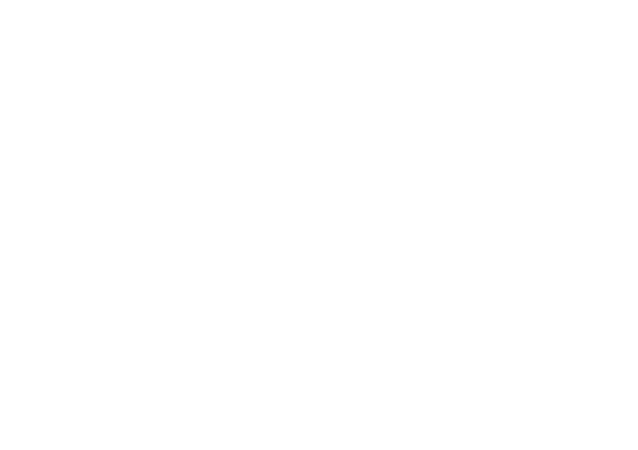 Thompson Landry Gallery logo