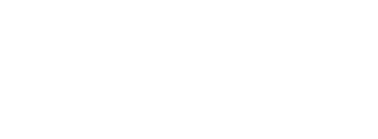 The Westin Trillium House, Blue Mountain