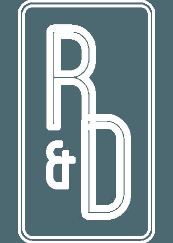 R&D Restaurant