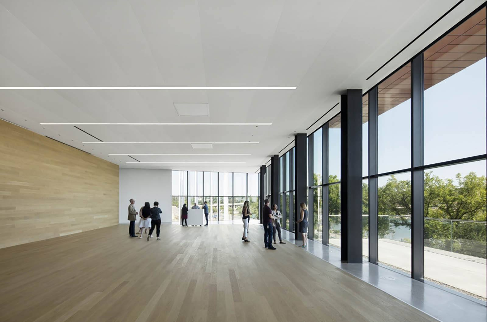 Remai Modern Event Space