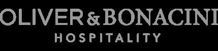 Oliver & Bonacini Hospitality