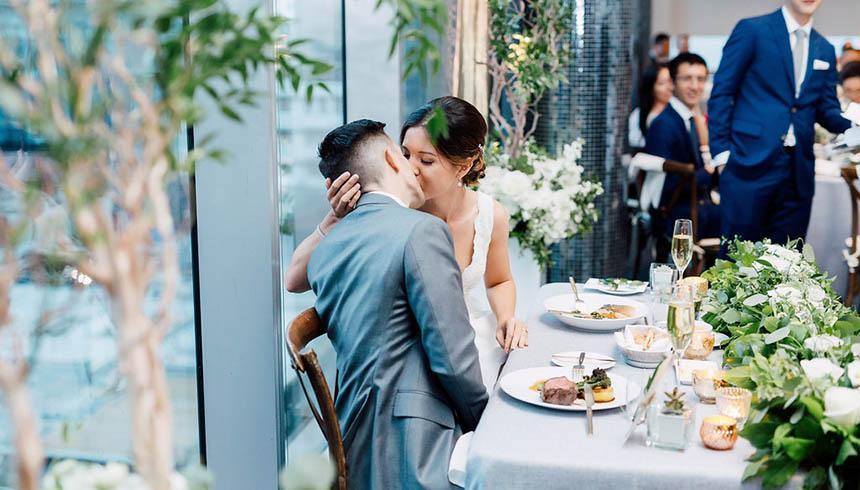 wedding-trends-2018