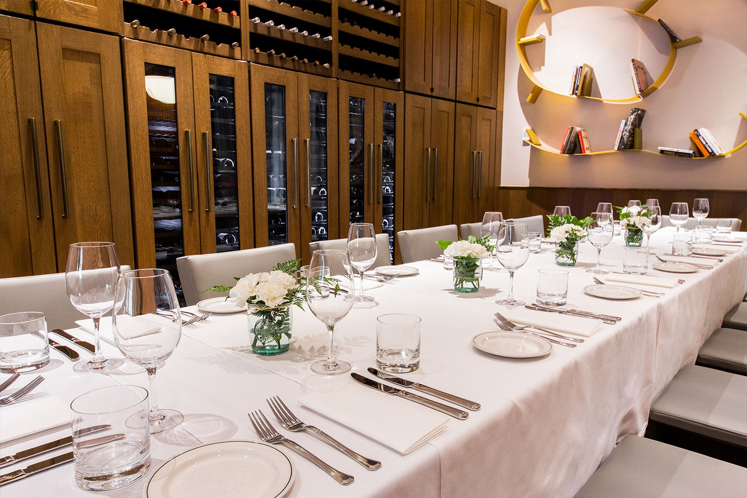 beaumont-kitchen-private-dining