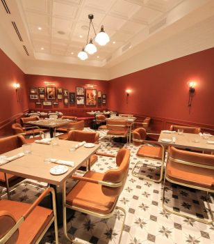 buffo-private-dining-room
