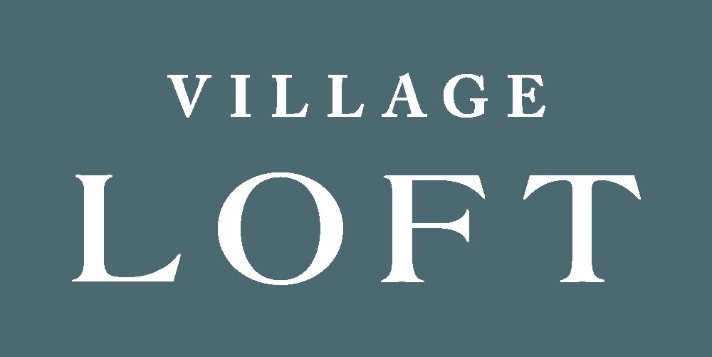 Village Loft Logo