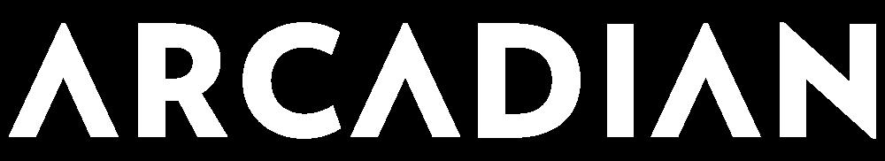 Arcadian Logo