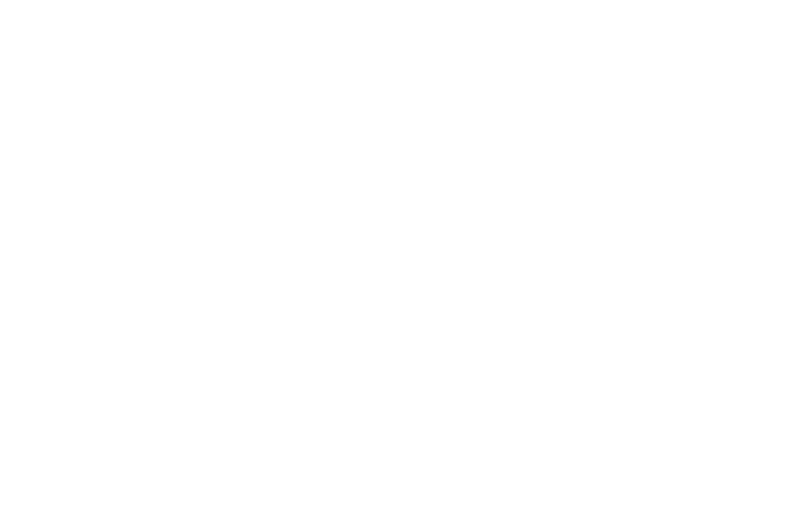 Cabana Pool Bar Logo