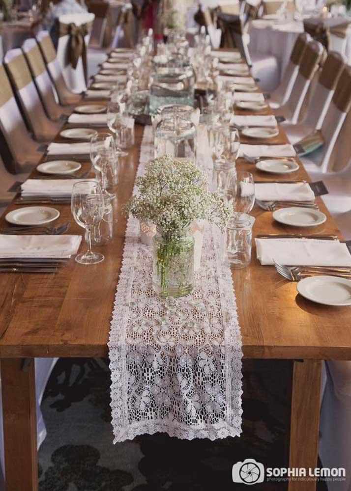 Rustic Weddings at Westin Trillium House in Blue Mountain