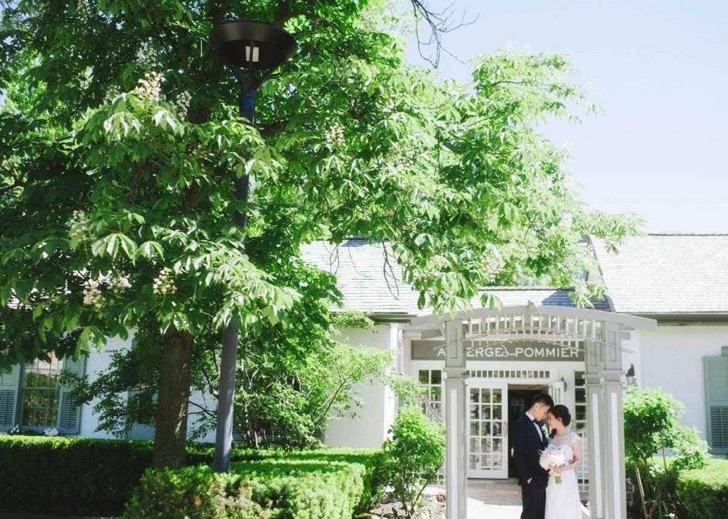 toronto-wedding-venue