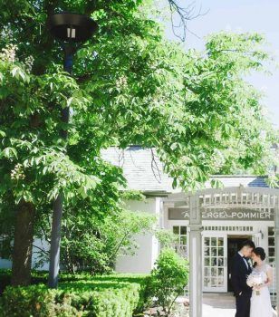 toronto-wedding-venue
