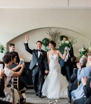 toronto-wedding-ceremony
