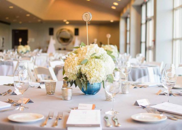 Events at Westin Trillium House in Blue Mountain