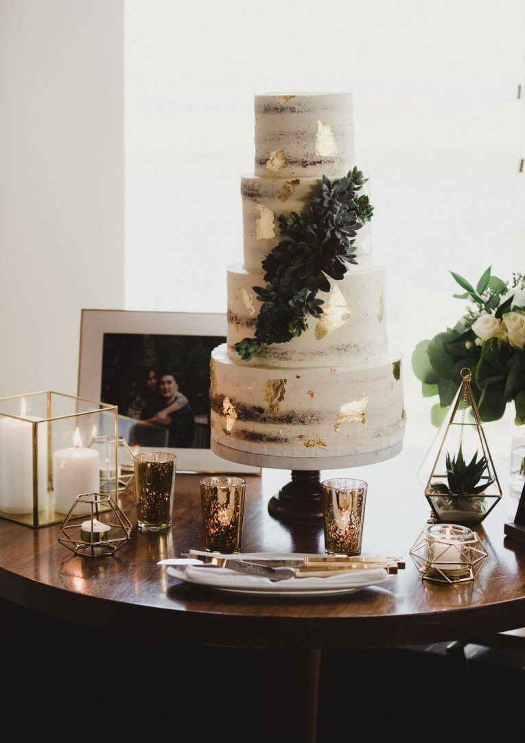 Weddingcakedecorations Cake Decorating in 2019 Cake
