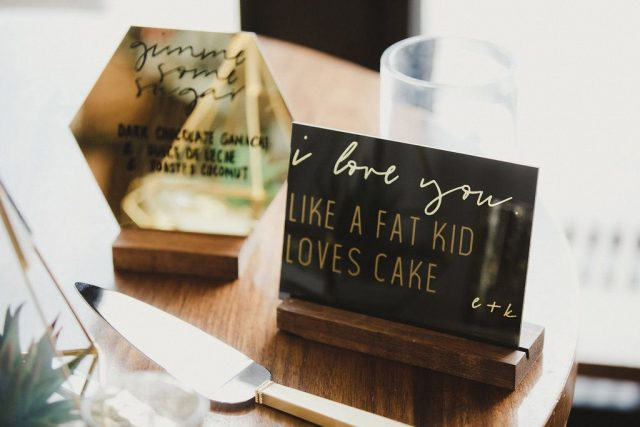 Events-Cake-Trends