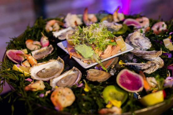 Events-Raw-Bar