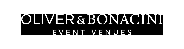 O&B Event Venues