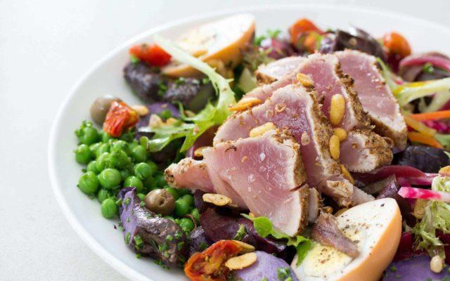 Kindred Food + Drink — Edmonton Restaurant   Oliver & Bonacini