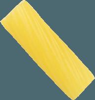rigatoni noodle