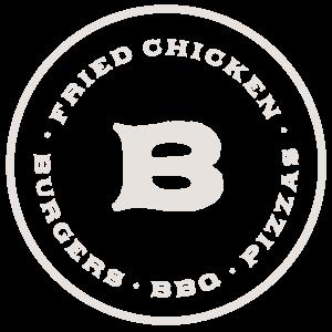 beauty branding B