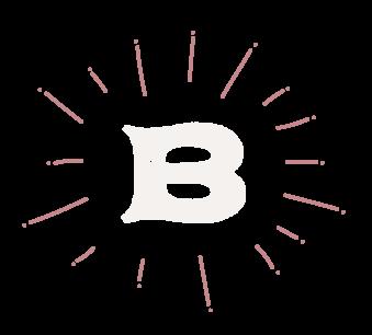 beauty B