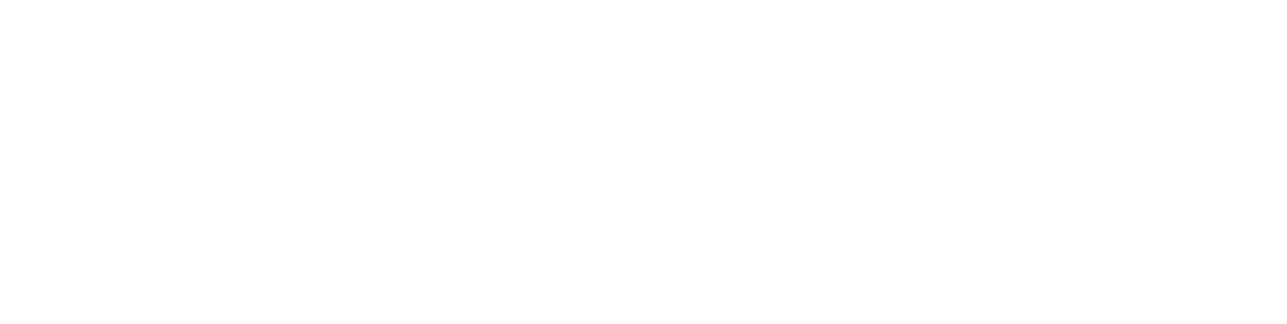 beaumont-kitchen-restaurant-logo-white