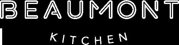 Beaumont Kitchen