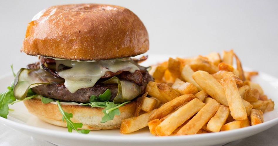 Beaumont-Kitchen-Burger