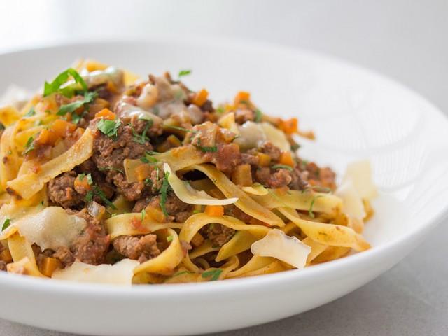 Beaumont-Kitchen-Lamb-Bolognese