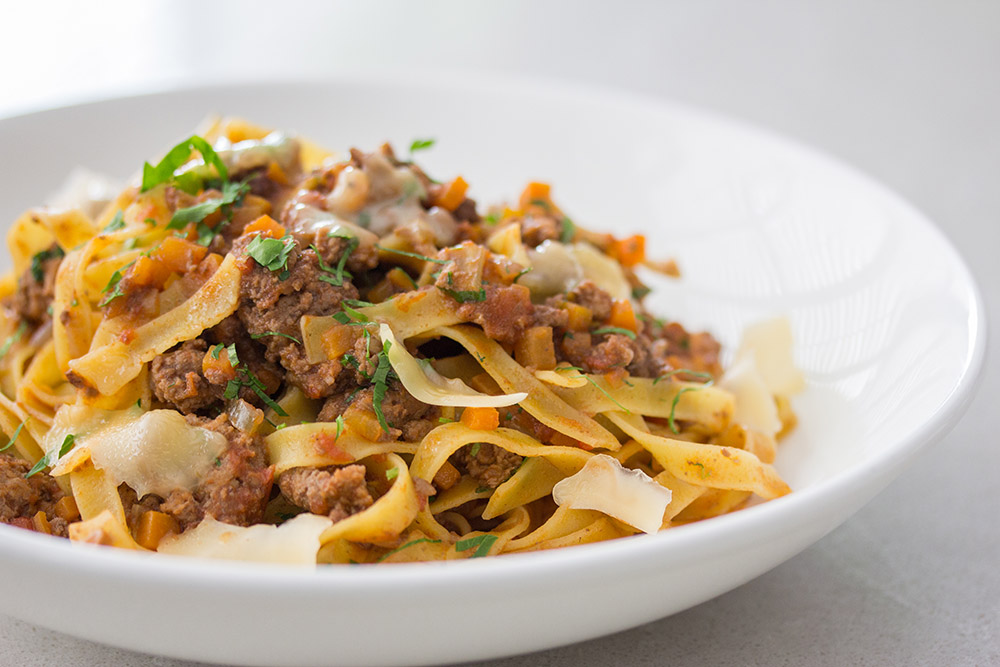 Beaumont-Kitchen-Lamb-Bolognese