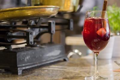 Beaumont-Kitchen-Sangria