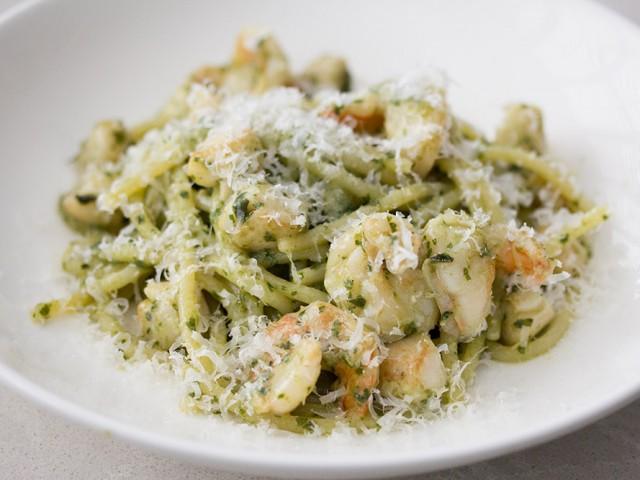 Beaumont-Kitchen-Spaghettoni
