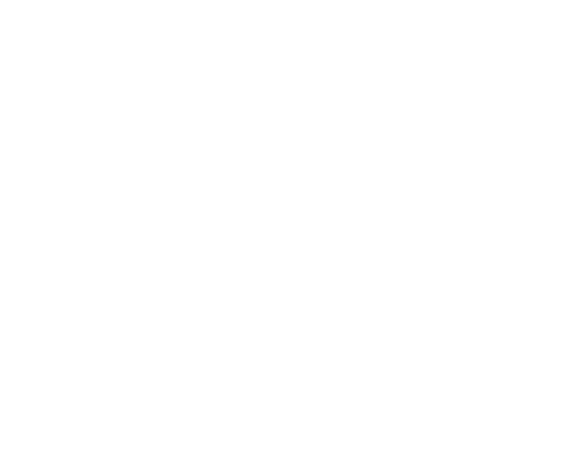 Carlu logo with line drawing of building