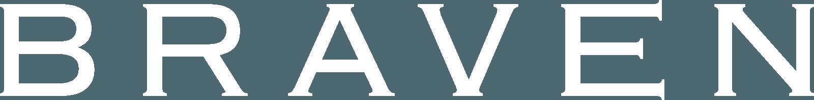 Braven Restaurant logo