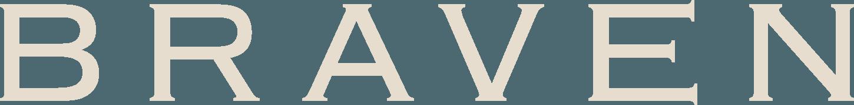 Braven logo
